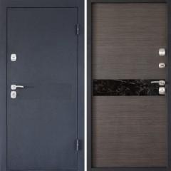 Дверь Аллегро (темная)