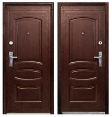 Дверь K5000